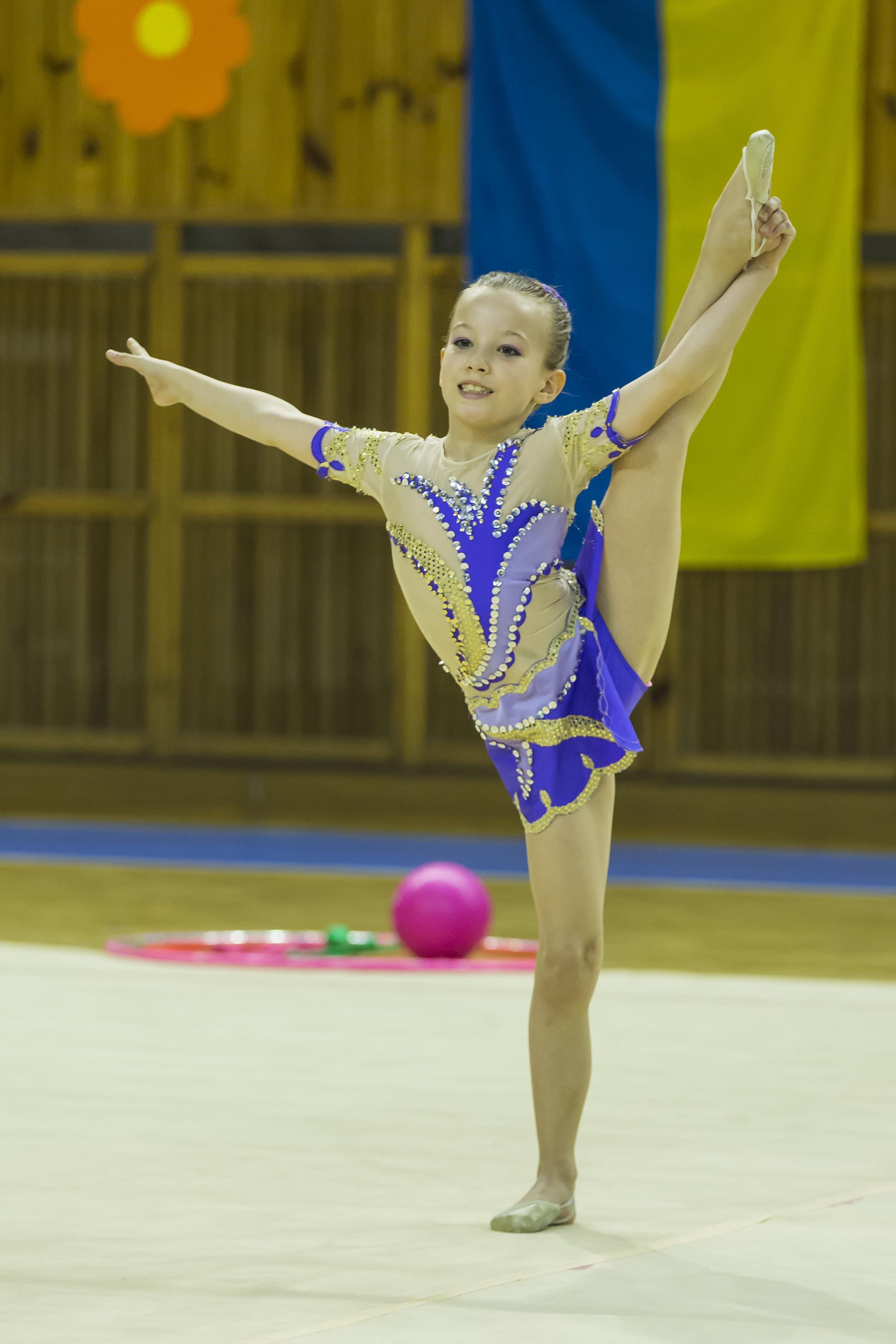 Anna Mojakova nadeje mladsi