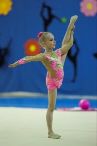 Kamila Kozakova nadeje mladsi (2)