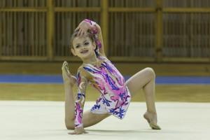 Tereza Mojziskova nadeje mladsi